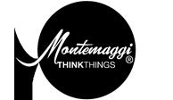 Logo Montemaggi
